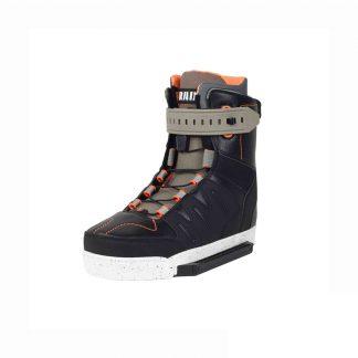 Slingshot RAD Wakeboard Boots 2020